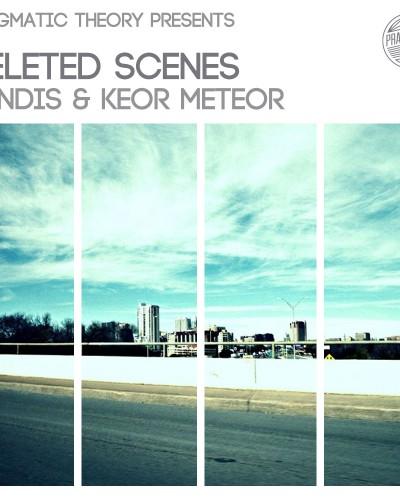 Jondis & Keor Meteor – Deleted Scenes