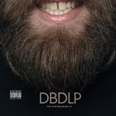 Dirtbag Dan – DBDLP (2014)