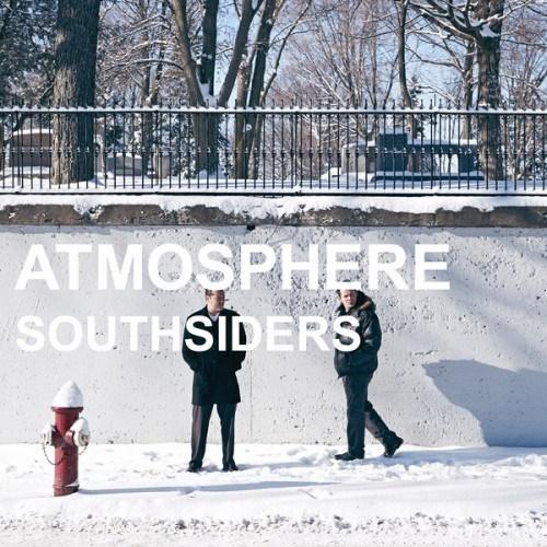atmosphere-bitter
