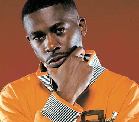 up-1GZA