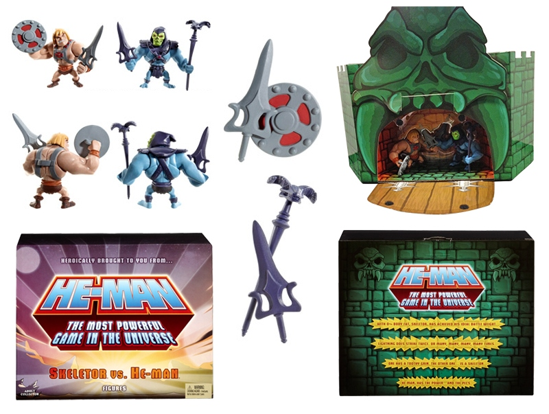 84632d1367597527-mattel-reveals-final-two-sdcc-exclusives-1mattelminihemansdcc