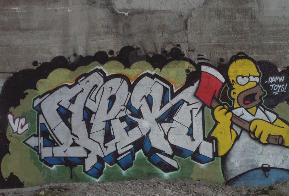 aper 156 Homeraxe