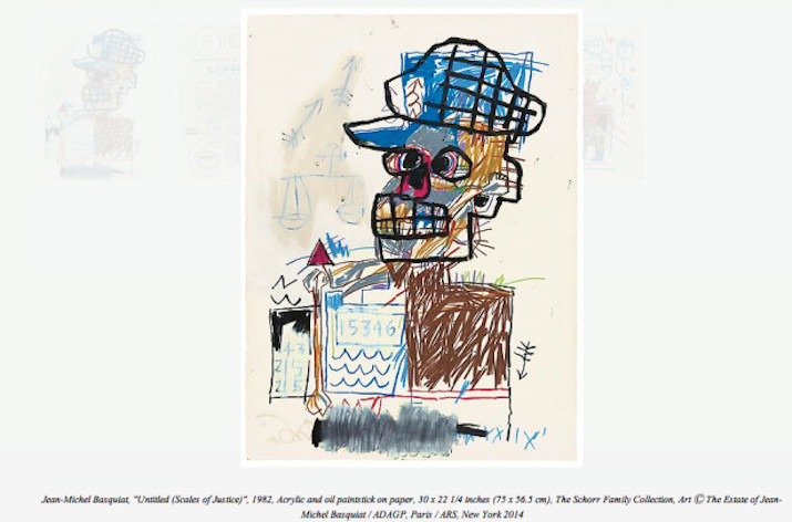 basquiat-24-unseen-paintings-aacquavella-gallery-1