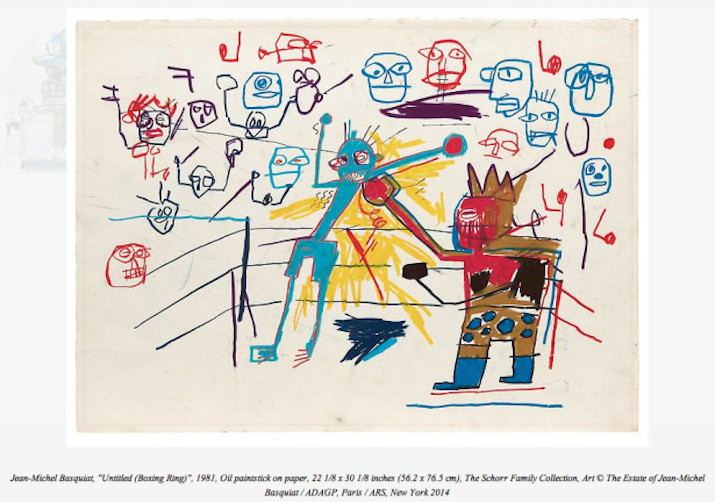 basquiat-24-unseen-paintings-aacquavella-gallery-2