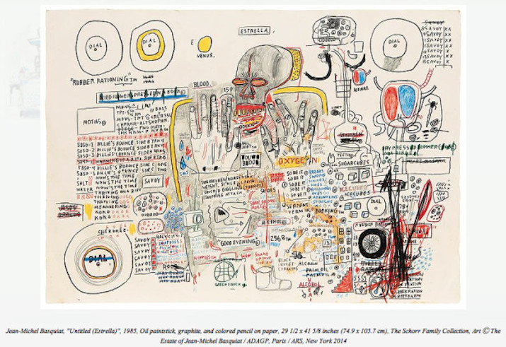 basquiat-24-unseen-paintings-aacquavella-gallery-3