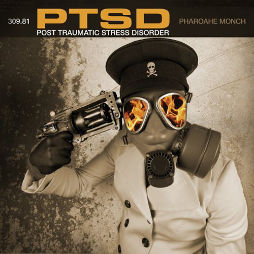 pharoahe-monch-PTSD-cover