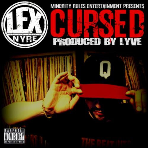 LEX-Cursed