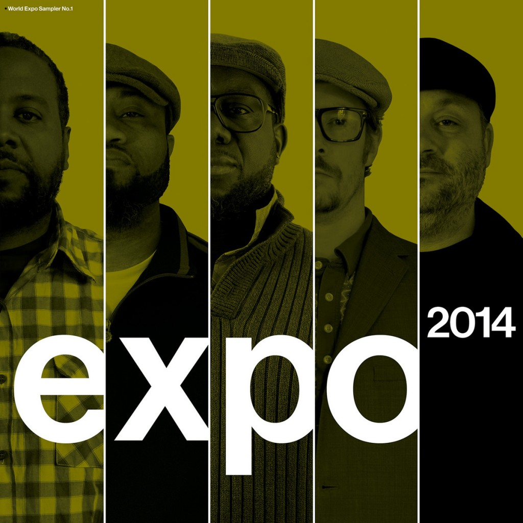 Soundsci-Expo-2014-1024x1024