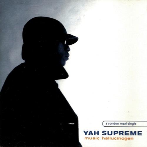 Yah-Supreme-Music-Hallucinogen