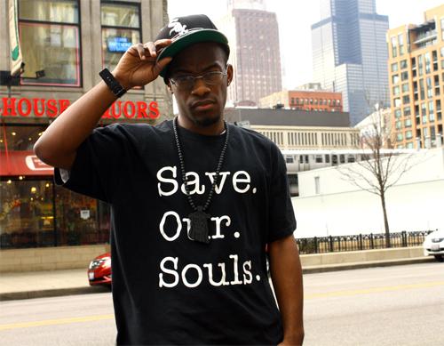 add2-save-souls