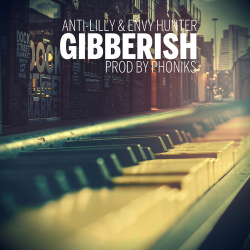 anti-envy-gibberish