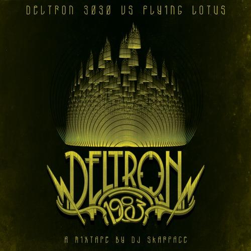 deltron-1983-main