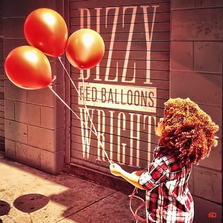 dizzy-wright-red-ballons