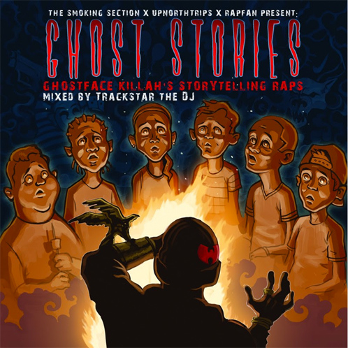 ghost-stories-cover