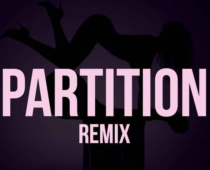 partition-remix-cover