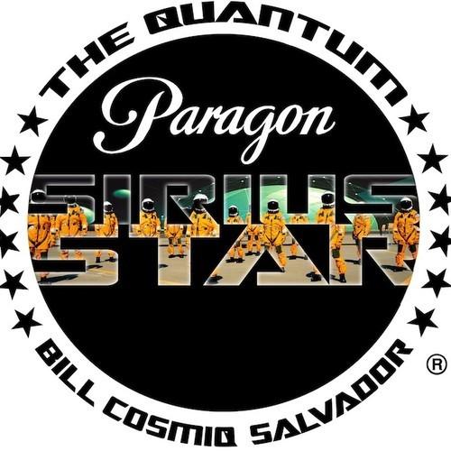 the-quantum-sirius-star-main