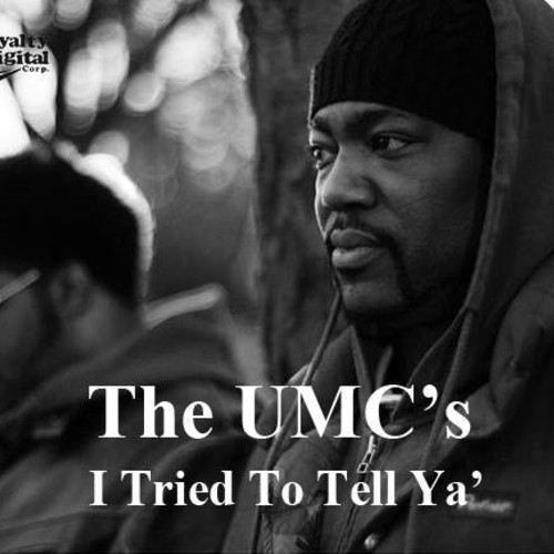 the-umcs-tried-to-tell-ya-main