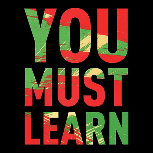 you-must-learn-ep-1-main