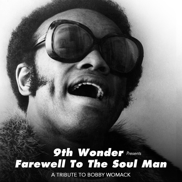 9th-wonder-bobby-womack
