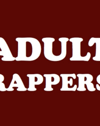 Adult Rappers: The Neverending Saga Of Age And Relevance