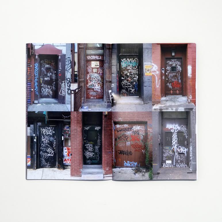 carnage-nyc-2