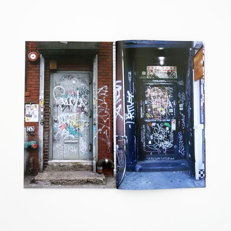 carnage-nyc-4