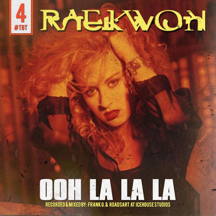 Raekwon-Ooh-La-La-La