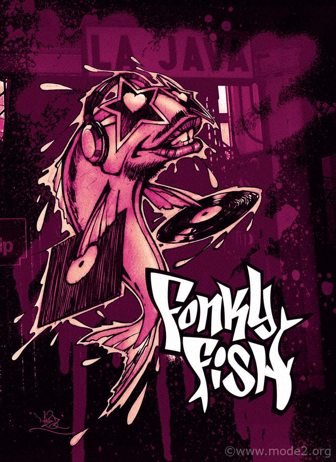 2007_Fonky-Fish-À-La-Java1
