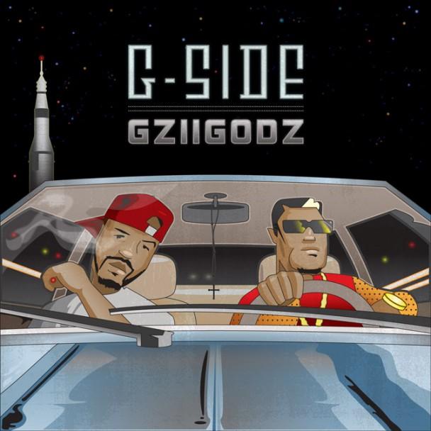 G-Side-Gz-II-Godz-608x608