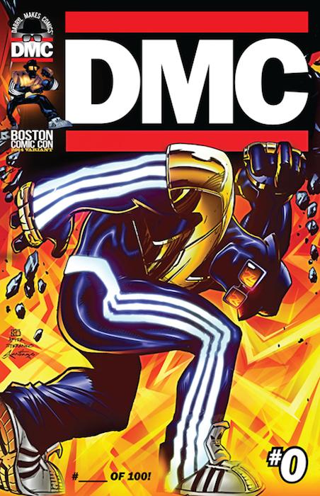 dmc-comic-cover-1