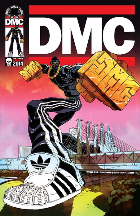 dmc-comic-cover-3