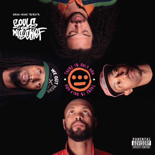souls-mischief-there-is-only-now