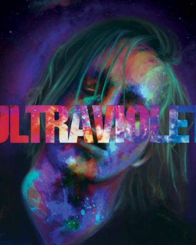 Sadistik-Ultraviolet