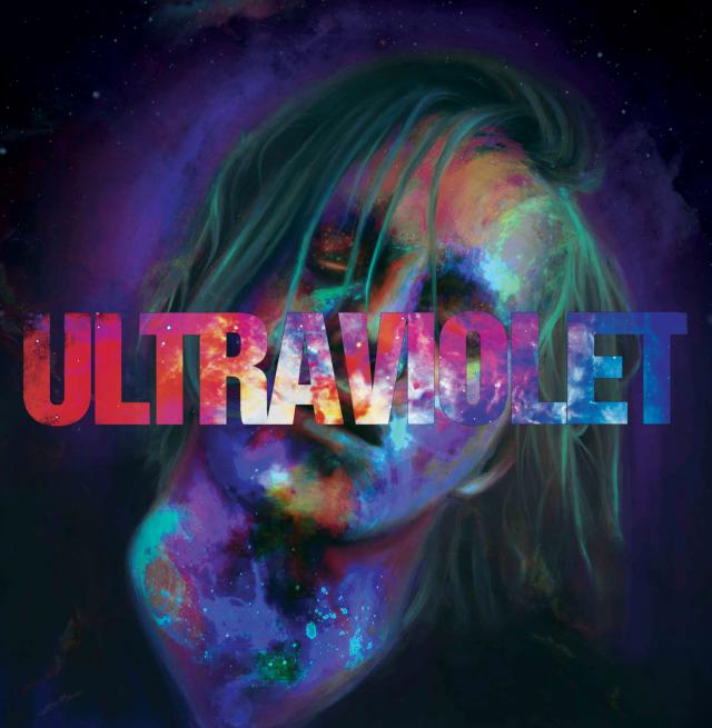 ultraviolet-640x655