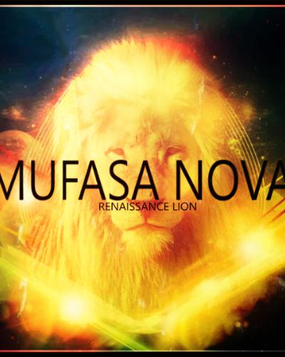 Mufasa Nova