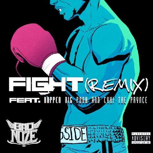 bad-nuze-fight-remix