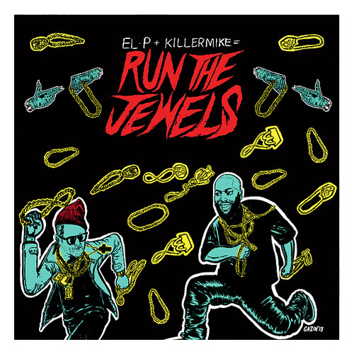 17_-Killer-Mike-El-P-Run-The-Jewels-2