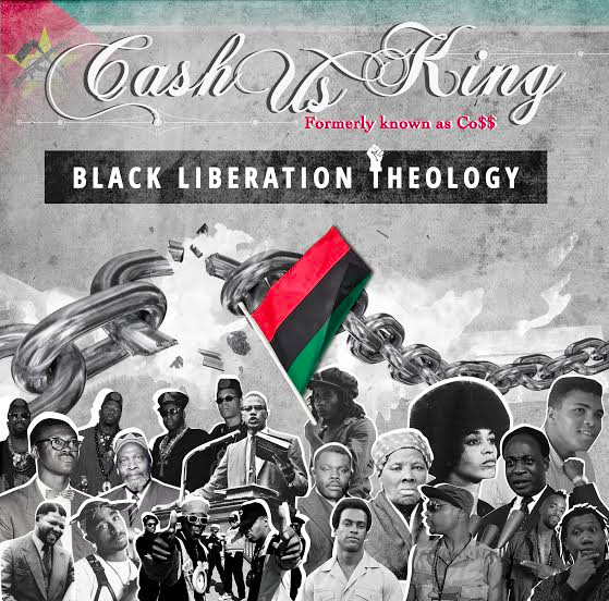 cashus-king-black-liberation