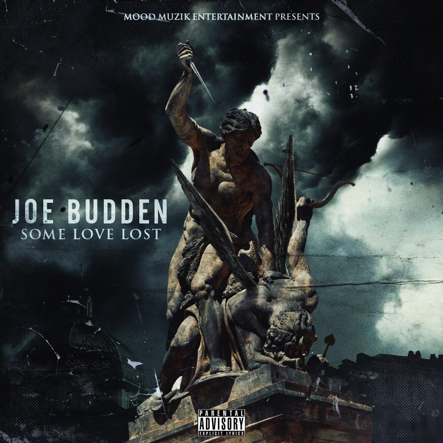 joe-budden-some-love-lost-cover