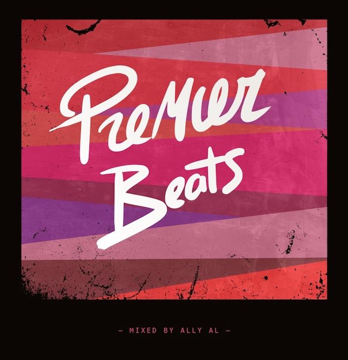 DJ-Ally-Al-DJ-Premier-Beats-Mixtape-Cover-715