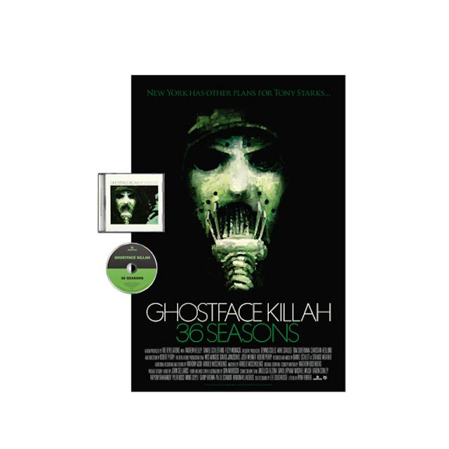 GhostfaceKillahcd_poster640