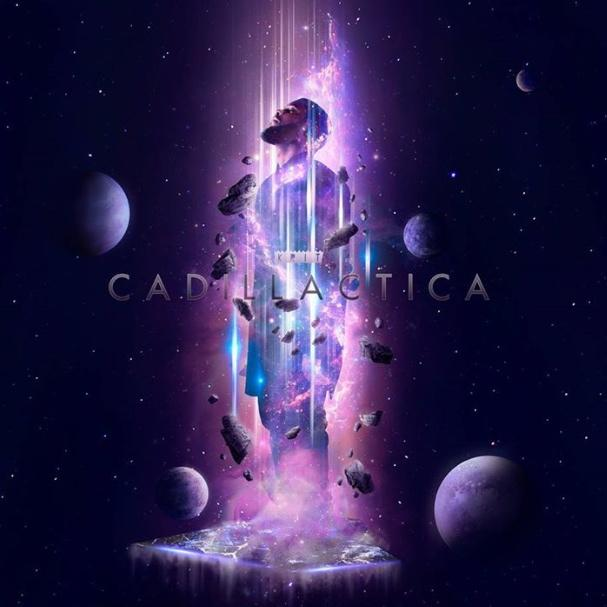 big-krit-cadillactica-lp-artwork-lead