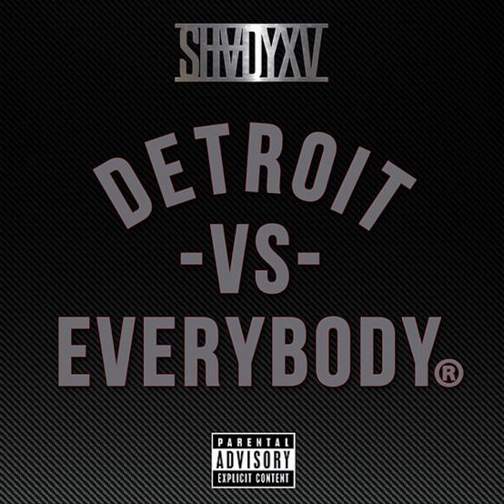 eminem-detroit-vs-everybody