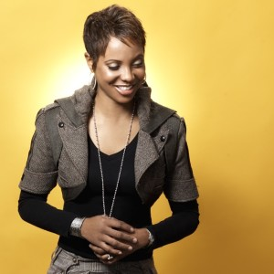 mc-lyte-yellow-1-300x300