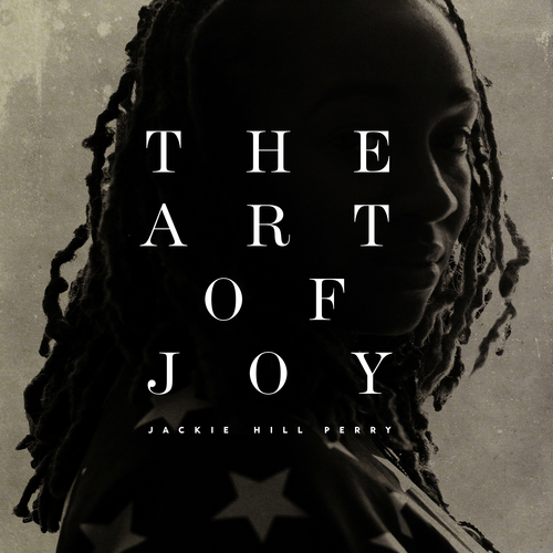 the-art-of-joy