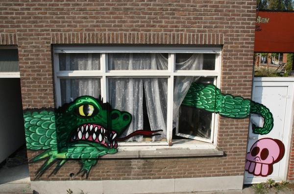 Belgium-Ghost-Town-Street-Art-14