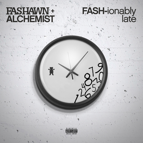 Fashawn_x_Alchemist_FASH-ionably_Late-front-large