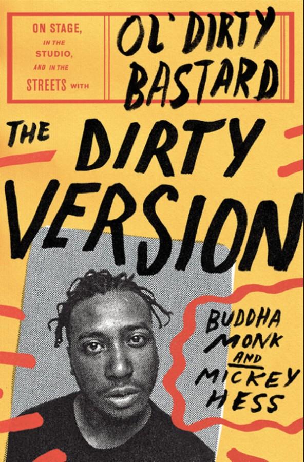 Ol-Dirty-Bastard-Dirty-Version-Book-592x900