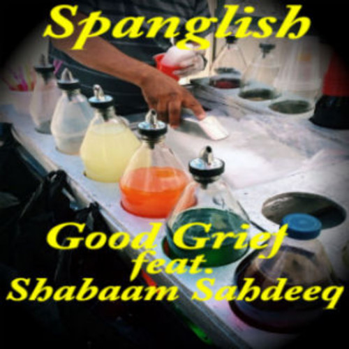 good-grief-spanglish-main
