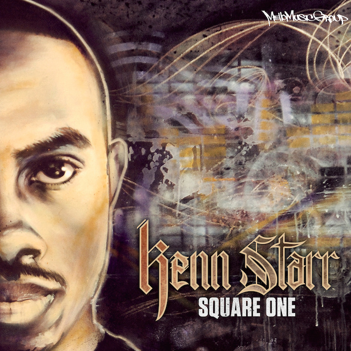 kenn-starr-black-milk-definition-square-one-lead